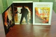 Продам DVD из собственной коллекции
